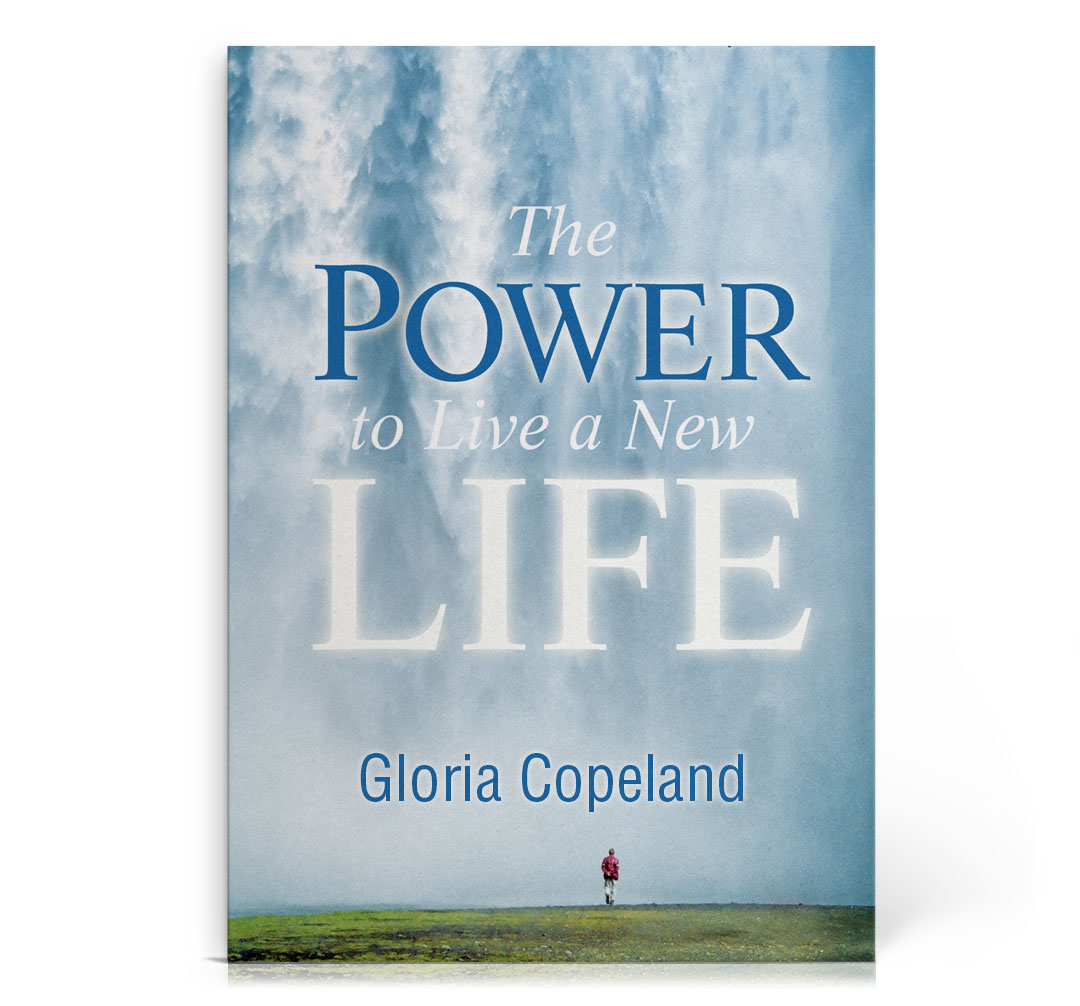 New Life Ebook